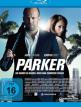 download Parker.2013.German.DTS.DL.1080p.BluRay.x265-UNFIrED