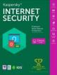 download Kaspersky.Internet.Security.2019.v19.0.0.1088