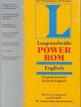 download Langenscheidts.PowerRom.Englisch-Französisch