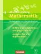 download Cornelsen.Abschlussprüfung.Mathematik.Jahrgangsstufe.10.