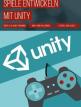 download PSD.Tutorials.Spiele.entwickeln.mit.Unity