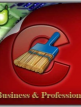 download CCleaner.Pro./.Business./.Technician.v5.47.6716.+.Portable.