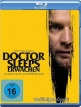 download Doctor.Sleeps.Erwachen.German.THEATRICAL.DL.1080p.BluRay.x264-EmpireHD