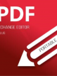 download PDF-XChange.Editor.Plus.v7.0.326.1.+.Portable