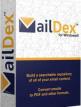 download Encryptomatic.MailDex.2020.v1.5.0.0