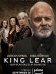 download King.Lear.2018.GERMAN.DL.1080p.WEBRiP.x264.REPACK-LAW