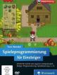 download Rheinwerk.Tom.Wendel.Spieleprogrammierung.fuer.Einsteiger