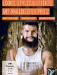 download PSD.Tutorials.Looks.Styles.und.Effekte.mit.Analog.Efex.Pro.2