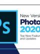 download Adobe.Photoshop.2020.v21.0.3.91.Portable