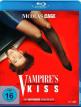 download Vampires.Kiss.1988.UNCUT.GERMAN.720p.BluRay.x264-UNiVERSUM