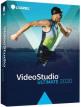 download Corel.VideoStudio.Ultimate.2020.v23.2.0.587