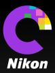 download Nikon.Capture.NX-D.v1.5.2