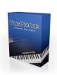 download 4Front.TruePianos.v1.9.8