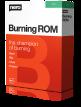 download Nero.Burning.ROM.2021.v23.0.1.20