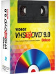 download .Vidbox.Vhs.to.Dvd.v9.0.5.Deluxe.