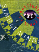 download Simple.Minds.-.Street.Fighting.Years.(Super.Deluxe).(2020)