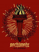 download Nachtmahr.-.Flamme.(2020)