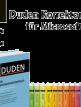 download Duden.Korrektor.für.Microsoft.Office.v12.4.142.0