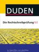 download Duden.Korrektor.v9.0.LibreOffice/OpenOffice.