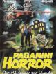 download Paganini.Horror.Der.Blutgeiger.von.Venedig.UNCUT.German.1989.DVDRiP.x264.iNTERNAL-CiA
