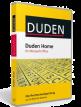 download Duden.Home.für.Microsoft.Office.v.10