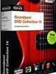 download Magix.Soundpool.DVD.Collection.vol.15.