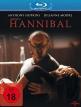 download Hannibal.2001.Remastered.German.DL.DTSD.1080p.BluRay.x264-GSG9