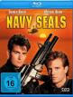 download Navy.Seals.Die.Haerteste.Elitetruppe.Der.Welt.1990.GERMAN.DL.720p.BluRay.x264-GOREHOUNDS