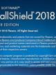 download InstallShield.2018.Sp1.Pre.mier.Edition.v24.0.464