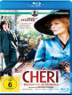 download Cheri.Eine.Komoedie.der.Eitelkeiten.2009.German.DL.AC3.Dubbed.720p.BluRay.x264-muhHD