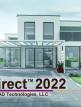 download BackToCAD.CADdirect.2022.v10.0s.(x64)