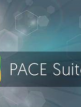 download Pace.Suite.Enterprise.v5.0.0.25