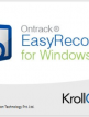 download Ontrack.EasyRecovery.Pro./.Premium./.Technician.v14.0