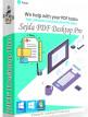 download Sejda.PDF.Desktop.Pro.v6.0.6