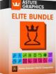 download Astute.Graphics.Plug-ins.Elite.Bundle.v2.1.1