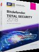 download Bitdefender.Total.Security.2018.v22.0.19