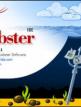 download CodeLobster.IDE.v1.2.1.Multilingual