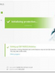 download Eset.Nod32.Antivirus.v12.1.31.0