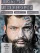 download PSD.Tutorials.Looks.und.Styles.mit.Color.Efex.Pro.4