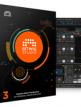 download Bitwig.Studio.v3.1.2.Win/Linux