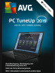 download AVG.PC.TuneUp.2019.System.Tool.v18.3.507.0s