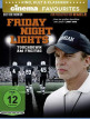 download Friday.Night.Lights.Touchdown.am.Freitag.2004.German.AC3.BDRip.XViD-HQX