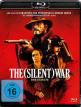 download The.Silent.War.Der.Gejagte.2019.GERMAN.720p.BluRay.x264-UNiVERSUM