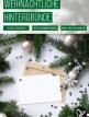 download PSD.Tutorials.Weihnachtliche.Hintergruende
