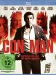 download Con.Man.2018.German.DL.1080p.BluRay.x264-RedHands
