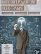 download PSD.Tutorials.Microsoft.PowerPoint.Video.Training
