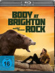 download Body.at.Brighton.Rock.2019.German.DL.DTS.720p.BluRay.x264-SHOWEHD