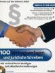 download Franzis.100.Vertragsvorlagen.und.Juristische.Schreiben