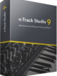 download n-Track.Studio.Suite.v9.1.3.3742.