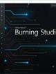 download Ashampoo.Burning.Studio.v19.0.3.11.+.Portable